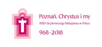 /upload/2018/1050/logo_1050.png