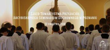 /upload/aktualnosci/seminarium.jpg