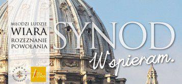 /upload/aktualnosci/synod_s.jpg
