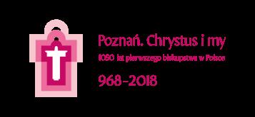 /upload/pictures/logo-poznan-chrystus-i-my-1050-lat-pierwszego-biskupstwa-w-polsce.png
