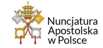 /upload/pictures/nuncjatura.jpg