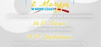 /upload/pictures/pieszapielgrzymka_ak.jpg