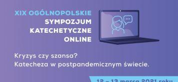/upload/pictures/sympozjum_baner.jpg