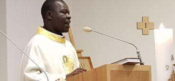 /upload/pictures/uganda4.jpg