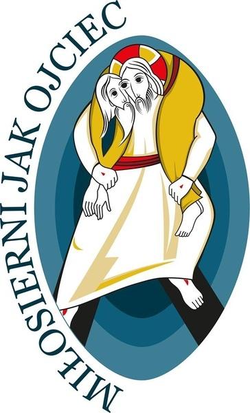 Ogl�dasz obraz z artyku�u: Odpusty z okazji Nadzwyczajnego Jubileuszu Mi�osierdzia