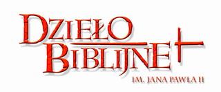 Oglądasz obraz z artykułu: Kursy Formacji Biblijnej