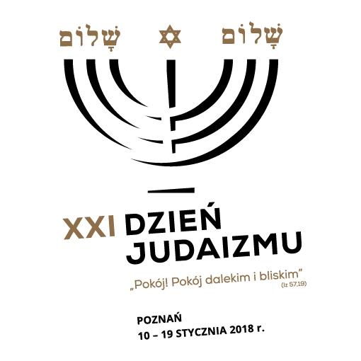 Oglądasz obraz z artykułu: XXI Dzień Judaizmu w Kościele katolickim