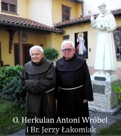 Oglądasz obraz z artykułu: Abp Stanisław Gądecki wspiera misjonarza w Argentynie