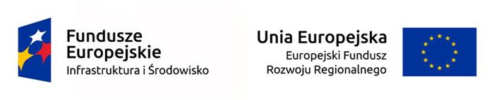 fundusze_europejskie.jpg