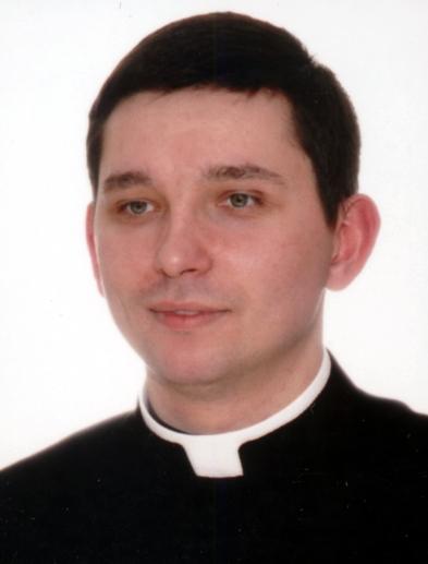 Oglądasz obraz z artykułu: Neoprezbiterzy 2012